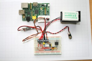 Raspberry-Pi-Battery-Backup-UPS
