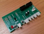 Weather-Pi-PCB-Soldered